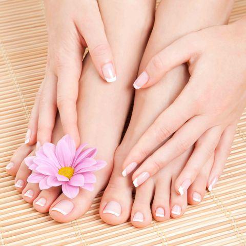 buy foot care cream
